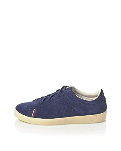 Le Coq Sportif Sneakers Dax
