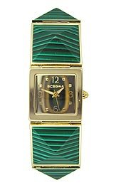 BCBGirl Women's Gold Rush watch #GL4056