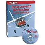ASA's Instrument Refresher: An IPC Simulator