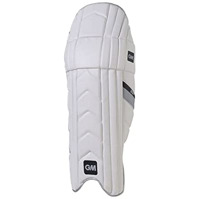GM 606 Leg Guard Batting Pad, Men's