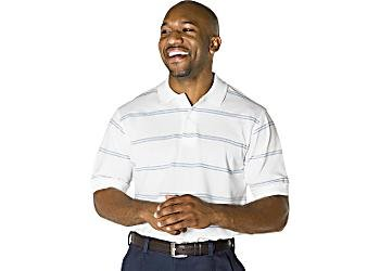 Izod Double Stripe Pique Polo - Buy Izod Double Stripe Pique Polo - Purchase Izod Double Stripe Pique Polo (IZOD, IZOD Mens Shirts, Apparel, Departments, Men, Shirts, Mens Shirts, Casual, Casual Shirts, Mens Casual Shirts)