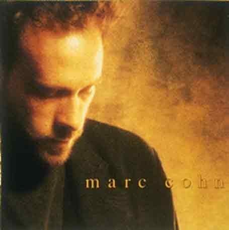 MARC COHN - The Power Of Love 1990�1994 - Zortam Music