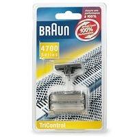 Braun 30B Series-3/7000/4000 Series (Braun Shaver 4000 compare prices)