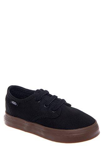 Toddler Madero Shoe