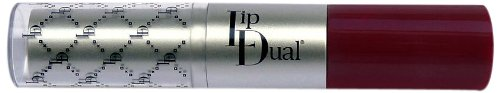 leighton-denny-lip-dual-lipstick-and-stain-love-that-red-matte