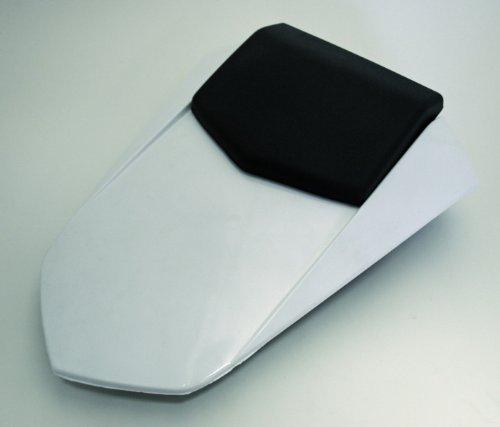 Siege arriere housse de protection de clavier pour yamaha for Housse clavier yamaha