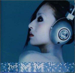 M.M.M.?シングル・コレクション