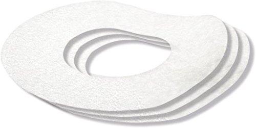 vileda-virobi-almohadilla-de-limpieza-recarga-para-robot-virobi-20-unidades