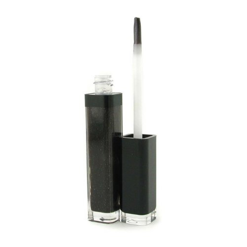 カルバンクライン デリシャスライトグリステニングリップグロス #325 Black Diamond 6.5ml 0.22oz並行輸入品