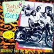 That'll Flat Git It!, Vol. 3: Rockabilly From The Capitol Vaults