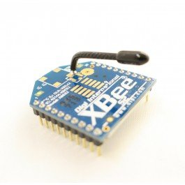xbee-2mw-module-with-whip-antenna-series-zb