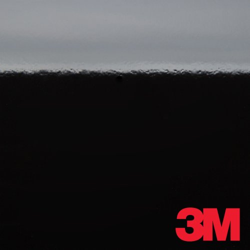 3m-1080-g12-gloss-black-5ft-x-1ft-5-sq-ft-car-wrap-vinyl-film