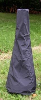 125cm Cover For Colorado Chimenea from La Hacienda Ltd