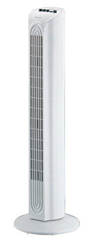 DO-1000E Turmventilator