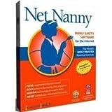 NET NANNY (WIN 2000XPVISTA)