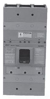 HLMD63F800 - Siemens Circuit Breakers siemens lc 91 ba 582 ix