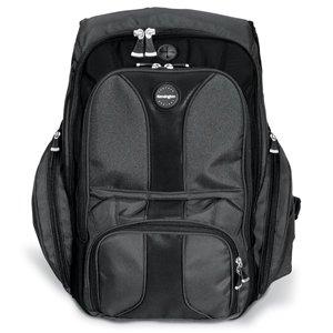 kensington laptop backpack