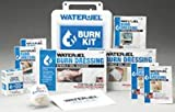 Water-Jel ® Industrial/Welding Burn Kit – Water-Jel ® Industrial/Welding Burn Kit – IWK-5