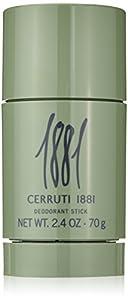 Cerruti 1881 Deodorant Stick 75 ml