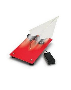Electric Paper Plane Launcher Kit