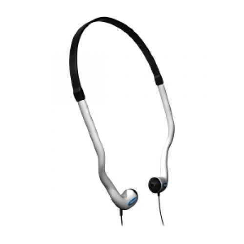 Maxell Hb 202 - Headphones - Vertical (190317) *