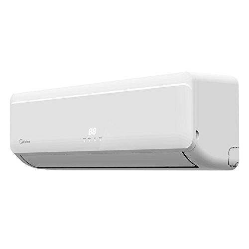 Carrier-Midea-ELEKTRA-11D6-1.5-Ton-3-Star-Split-Air-Conditioner