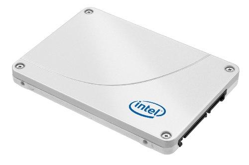 Intel SSD 520 Series(Cherryville) 480GB 2.5inch Bulk SSDSC2CW480A310