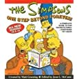 The Simpsons One Step Beyond Forever: A Complete Guide to Our Favorite Family...Continued Yet Again