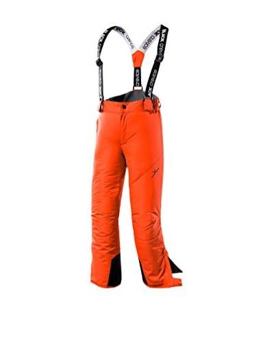 Black Crevice Pantalón Esquí