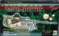 "Buy Low Price Dragon Models 1/6 Scale Dragon Models "" Scud Hunter "" US Army Special Force Sniper "" Greg "" Figure (B0012V7GEO)"