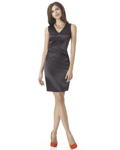 Caroline Dress by Shape FX