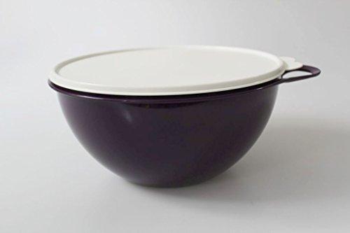 tupperware-d05-bol-pouce-45-l-pourpre-fonce