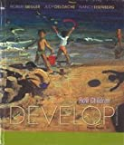 How Childred Develop & Exploring Child Development Student Media Tool Kit (0716779501) by Siegler, Robert S.
