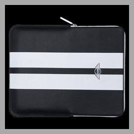 Original iPad MINI Sleeve Racing Stripes