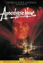 Apocalypse Now: The Complete Dossier [DVD] [Region 1] [US Import] [NTSC]
