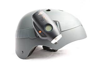 Digital Blue Tony Hawk Helmetcam