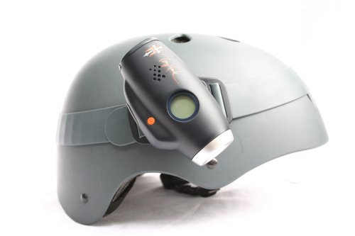 tony-hawks-helmet-cam