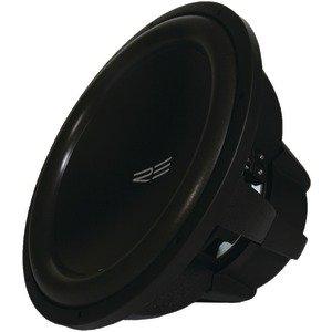 Re Audio Sx18 D2 Sx Series 18 Subwoofer (Dual 2_)