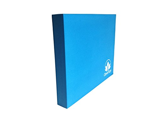 clever-yoga-x-large-premium-balance-pad-1975x1575x25-comes-with-our-special-namaste-blue