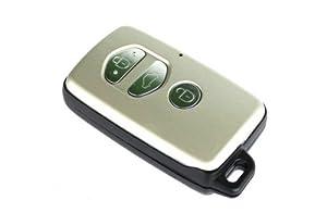 Spy Jumbo key chain hidden camera DVR Recorder HD 1080P
