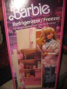 30 Refrigerator Freezer