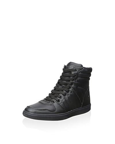 Sean John Men's Murano Hightop Sneaker