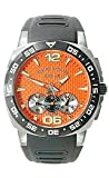 Tommy Bahama Men's Beach Cruiser watch #RLX1064