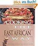 Cooking the East African Way (Easy Me...
