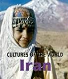 img - for Iran (Cultures of the World, Second) book / textbook / text book