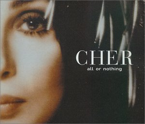 Cher - All Or Nothing - Zortam Music