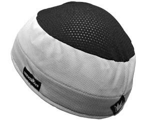 SweatVac Ventilator Cap - Grey Area with Black Mesh Top - Buy SweatVac Ventilator Cap - Grey Area with Black Mesh Top - Purchase SweatVac Ventilator Cap - Grey Area with Black Mesh Top (SweatVac, SweatVac Hats, Womens SweatVac Hats, Apparel, Departments, Accessories, Women's Accessories, Hats)