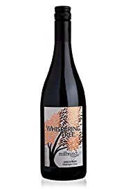 Whispering Tree Syrah 2008 - Case of 6