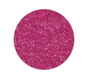 シャインフレーク #708 薔薇色 0.3g