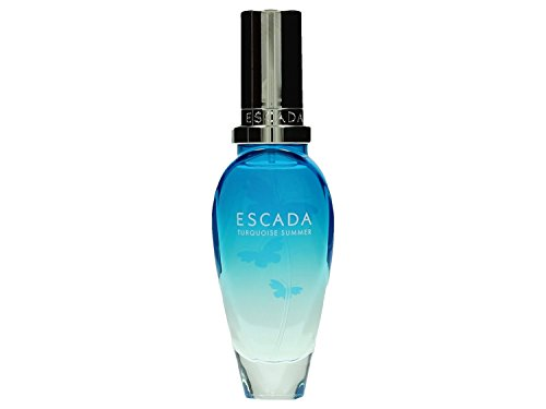 escada-torquoise-summer-woman-eau-de-toilette-spray-30-ml